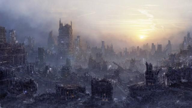 environment__post_apocalypse_by_i_netgrafx_0-639x360