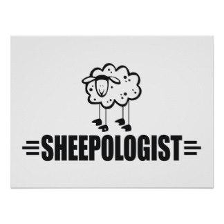 funny_sheep_poster-red3f10536fa24aefabc65b30b95fac46_wa3_8byvr_324