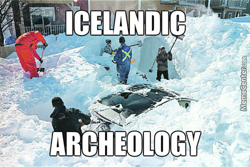 icelandic-archeology_c_5322067