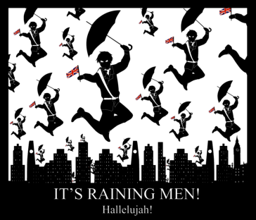 it__s_raining_men_9_9_by_kaosshojo