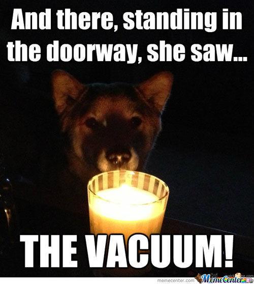 scary-story-telling-dog_o_1040882