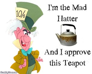 the-mad-hatter-approved-teapot-60385