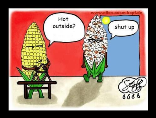 114806d1374209300-funny-stuff-about-heat-popcorn-2-joke