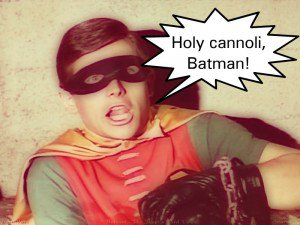 609197517-holy_cannoli_batman