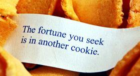 919012823-fortune-cookies-2