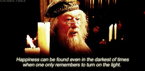 albus-albus-dumbledore-dark-dumbledore-favim-com-2230860