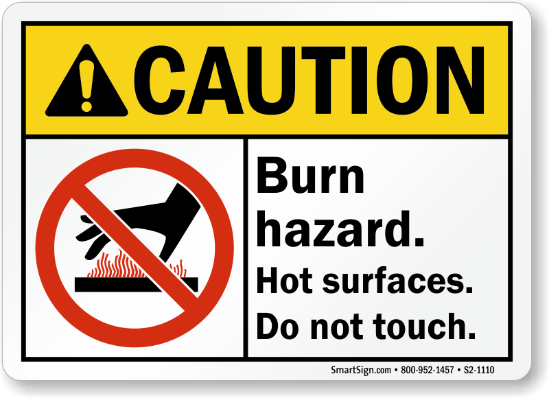 burn-hazard-do-not-touch-sign-s2-1110