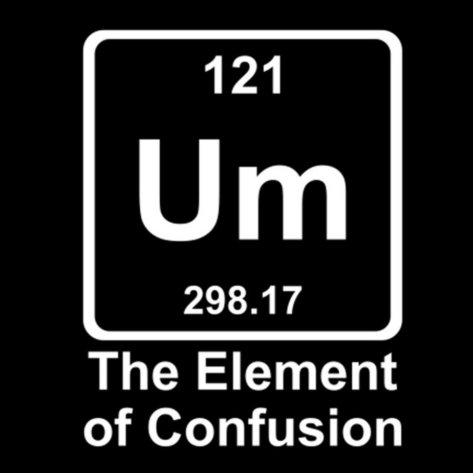 element-of-confusion