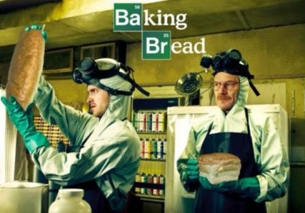 funny-breaking-bad-baking-bread