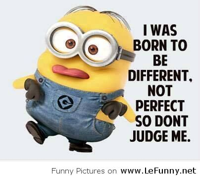i-was-born-to-be-different