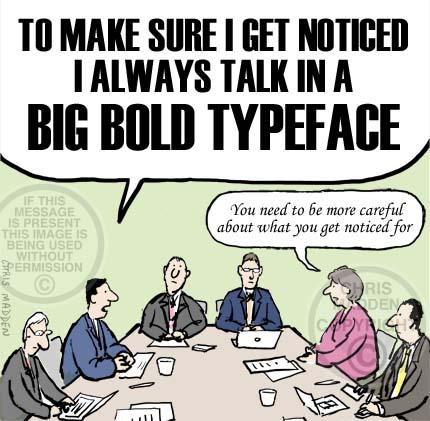 talk-in-a-sans-serif-typeface-cjmadden