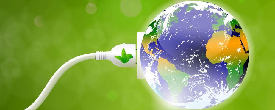 clean-energy-banner-1120