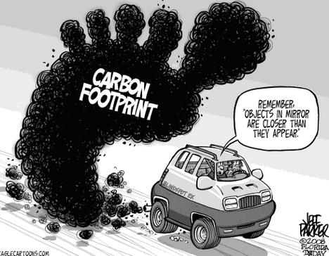 footprint-cars