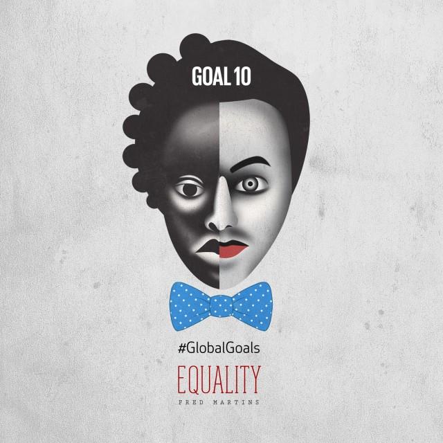 goal-101-640x640